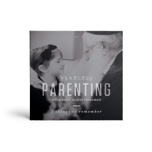 parenting-cd-cover