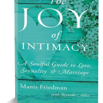 Joy-Intimacy-Softcover